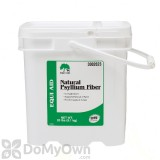 Farnam Equi Aid Natural Psyllium Fiber Powder