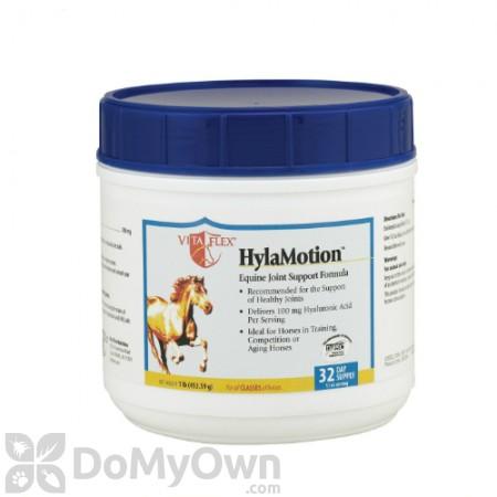 Vita Flex HylaMotion Equine Joint Support Formula