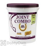 Horse Health Joint Combo Hoof and Coat Supplement for Horses 8 lbs.