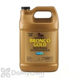 Bronco Gold Equine Fly Spray 1 gal.