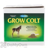 Grow Colt Growth and Development Supplement 20 lbs.