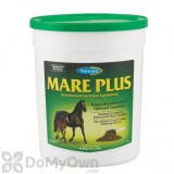 Farnam Mare Plus Gestation and Lactation Supplement