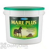 Farnam Mare Plus Gestation and Lactation Supplement 7 lbs.