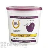Apple - Dex Electrolyte Supplement