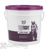 Horse Health IceTight 24 - Hour Poultice for Horses 25 lbs.