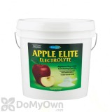 Apple Elite Electrolyte Powder 20 lbs.