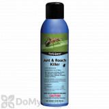 Fertilome Ant and Roach Spray