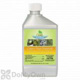 Ferti-lome Natural Guard Copper Soap Fungicide
