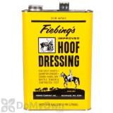 Fiebing Hoof Dressing - Gallon