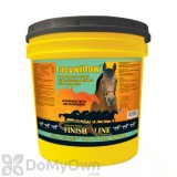 Finish Line Easywillow Pain Relief Supplement for Horses 3.7 lbs.