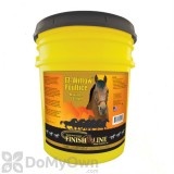 Finish Line EZ - Willow Poultice for Horses 45 lbs.
