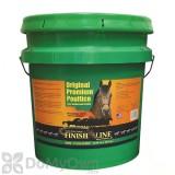Finish Line Original Premium Poultice for Horses 45 lbs.