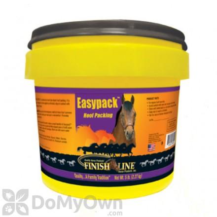 Finish Line Easypack Hoof Packing for Horses