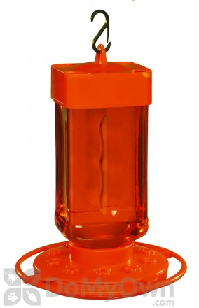 First Nature Oriole Feeder (3088)