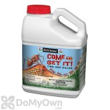 Ferti-Lome Come and Get It! Fire Ant Killer CASE (12 x 1 lb. jugs)