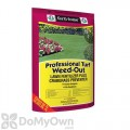 Ferti-Lome Pro-Turf Weed-Out Lawn Fertilizer Plus Crabgrass Prev