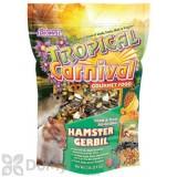 FM Browns Tropical Carnival Gourmet Hamster and Gerbil Food