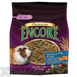 FM Browns Encore Premium Guinea Pig Food