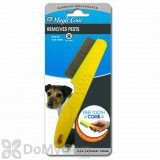 Four Paws Magic Coat Flea Catcher Comb