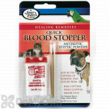 Four Paws Quick Blood Stopper Powder