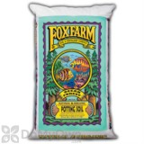 FoxFarm Ocean Forest Potting Soil - 1.5 cu. ft.