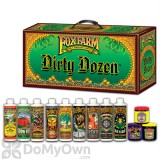 FoxFarm Dirty Dozen Starter Kit