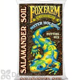 FoxFarm Salamander Soil Potting Mix