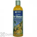 Kenic Protein Enriched Pet Shampoo