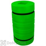 Defender Series Building Protector - Safety Green