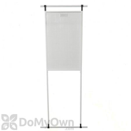 Gorilla Grow Tent Lite Line Gear Board - 16 mm