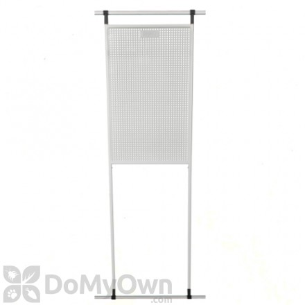Gorilla Grow Tent Grow Room Gear Board (2x2.5, 2x4, 3x3, 4x4) - 19mm