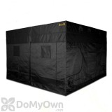Gorilla Grow Original Tent 10 ft. x 10 ft. with 1 ft. Height Extension Kit