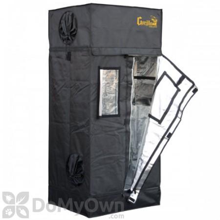 Gorilla Lite Line Grow Tent