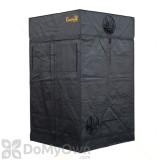 Gorilla Lite Line Grow Tent 4 ft. x 4 ft.