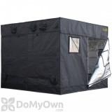 Gorilla Lite Line Grow Tent 8 ft. x 8 ft.