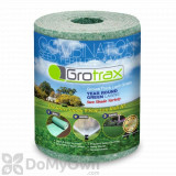 Grotrax Patch N Repair Roll - Year Round Green Mixture
