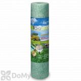 Grotrax Big Roll - Bermuda / Rye Mixture