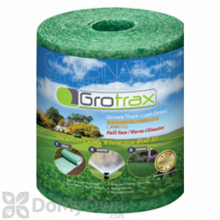 Grotrax Patch N Repair Roll