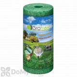 Grotrax Big Roll - Bermuda