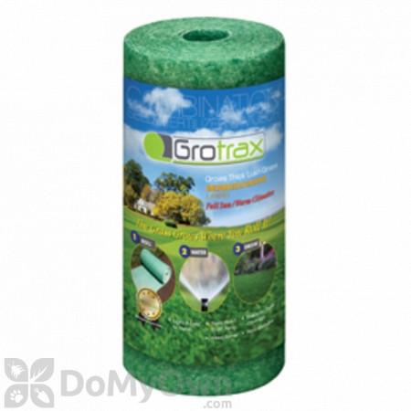 Grotrax Big Roll