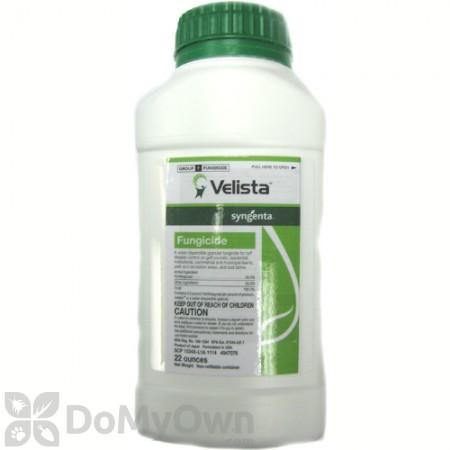 Velista Fungicide