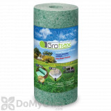 Grotrax Quick Fix Roll - Year Round Green Mixture