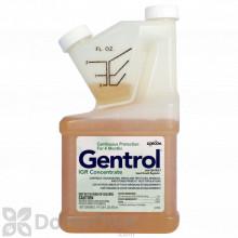 Gentrol IGR Pint