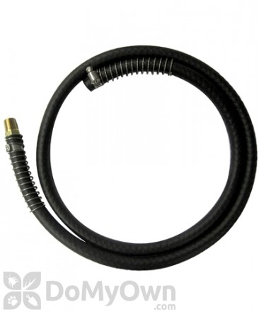 Green Gorilla PMP Replacement Hose