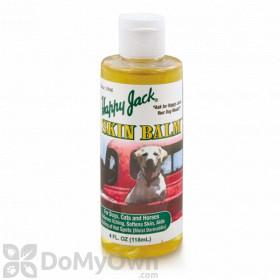 Happy Jack Skin Balm
