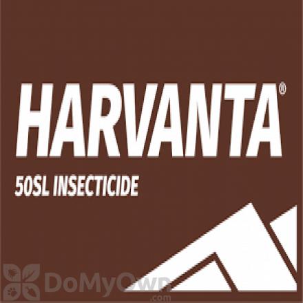 Harvanta 50SL Insecticide