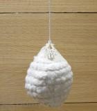 Havegard Products Best Nest Builder (HAVEGARDHG1)