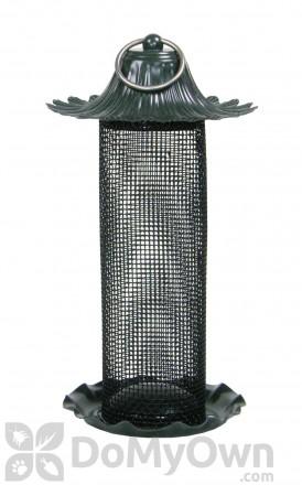 Stokes Select Little Bit Finch Bird Feeder (38194)