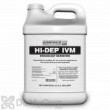 Hi - Dep IVM Broadleaf Herbicide