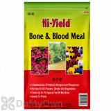 Hi - Yield Bone and Blood Meal 6 - 7 - 0